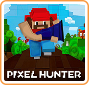 pixel-hunter-free-eshop-download-code