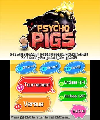 psycho-pigs-free-eshop-download-code-1