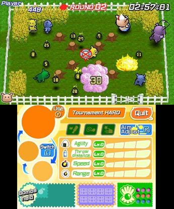psycho-pigs-free-eshop-download-code-4