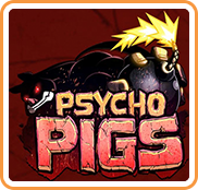 psycho-pigs-free-eshop-download-code