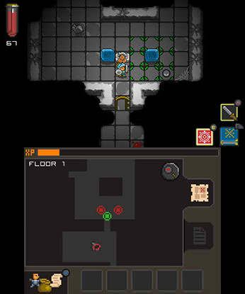 quest-of-dungeons-free-eshop-download-code-2