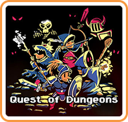 quest-of-dungeons-free-eshop-download-code