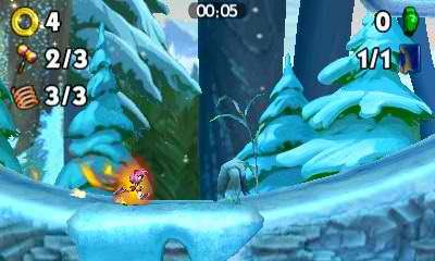 sonic-boom-fire-ice-free-eshop-download-code-5