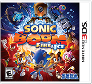 sonic-boom-fire-ice-free-eshop-download-code