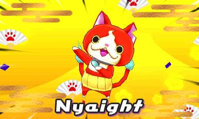 yo-kai-watch-2-fleshy-souls-free-eshop-download-code-1