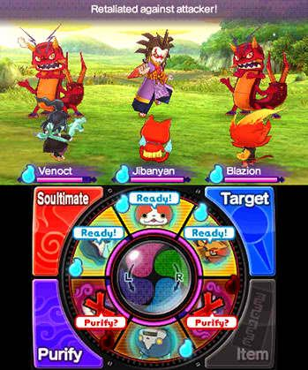 yo-kai-watch-2-fleshy-souls-free-eshop-download-code-9
