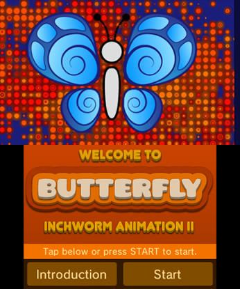 butterfly-inchworm-animation-ii-free-eshop-download-code-6