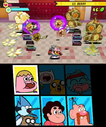 cartoon-network-battle-crashers-free-eshop-download-code-1