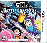 cartoon-network-battle-crashers-free-eshop-download-code