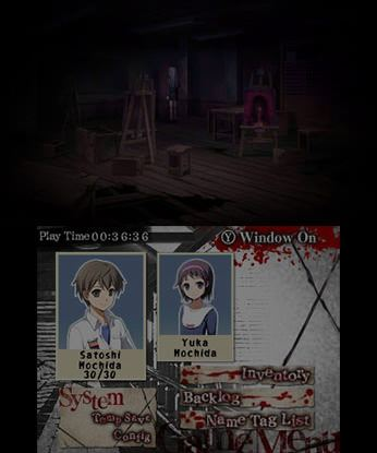 corpse-party-3ds-free-eshop-download-code-2