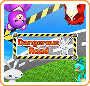 dangerous-road-free-eshop-download-code