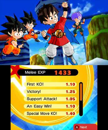 dragon-ball-fusions-free-eshop-download-code-3