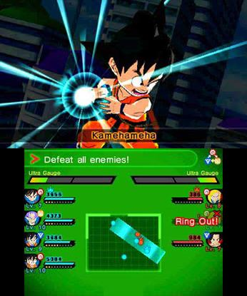 dragon-ball-fusions-free-eshop-download-code-4