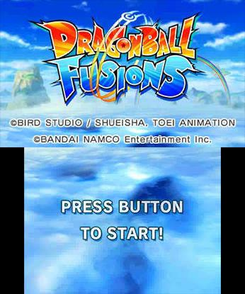 dragon-ball-fusions-free-eshop-download-code-5