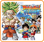 dragon-ball-fusions-free-eshop-download-code