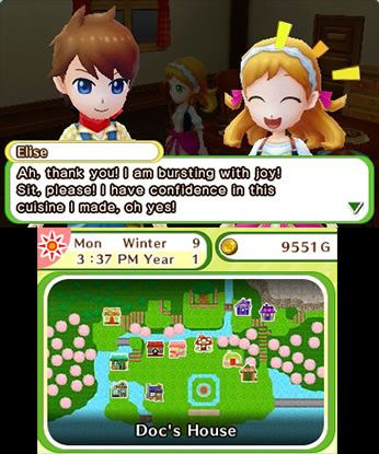 harvest-moon-skytree-village-free-eshop-download-code-1