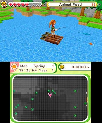 harvest-moon-skytree-village-free-eshop-download-code-2