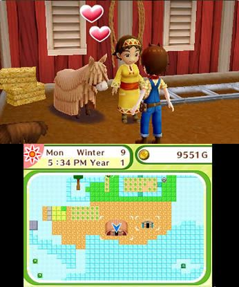 harvest-moon-skytree-village-free-eshop-download-code-3