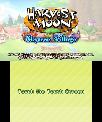 harvest-moon-skytree-village-free-eshop-download-code-4