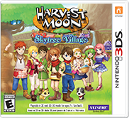 harvest-moon-skytree-village-free-eshop-download-code