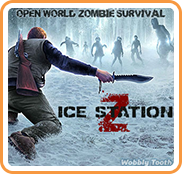 ice-station-z-free-eshop-download-code