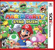 mario-party-star-rush-free-eshop-download-code