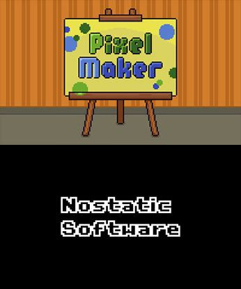 pixelmaker-3ds-free-eshop-download-code-1