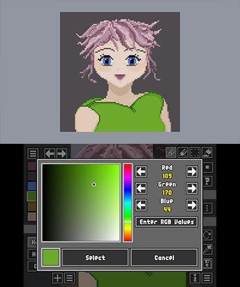 pixelmaker-3ds-free-eshop-download-code-2