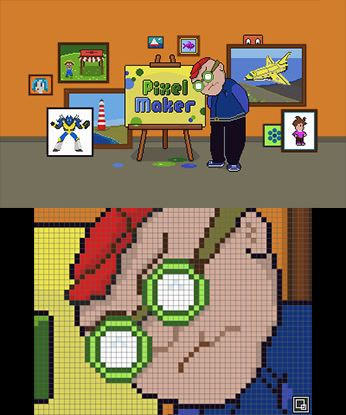 pixelmaker-3ds-free-eshop-download-code-3