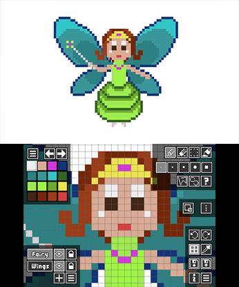 pixelmaker-3ds-free-eshop-download-code-5