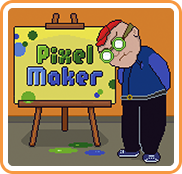 pixelmaker-3ds-free-eshop-download-code