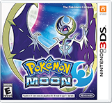 pokemon-moon-free-eshop-download-code