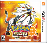 pokemon-sun-free-eshop-download-code