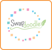 swapdoodle-free-eshop-download-code