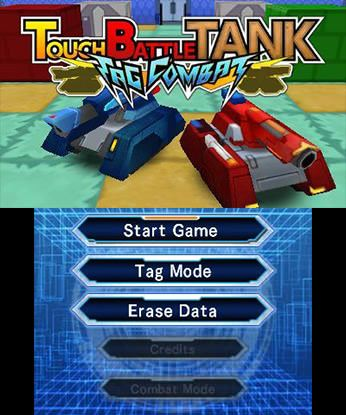 touch-battle-tank-tag-combat-free-eshop-download-code-4
