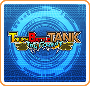 touch-battle-tank-tag-combat-free-eshop-download-code