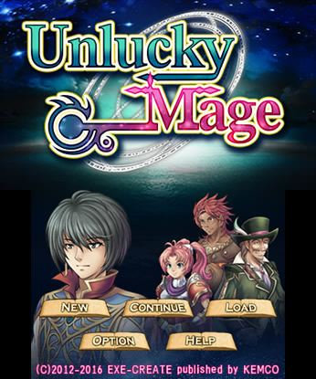 unlucky-mage-free-eshop-download-code-1