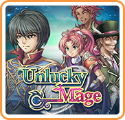 unlucky-mage-free-eshop-download-codes