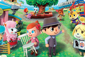 animal-crossing-new-leaf-free-download-codes