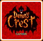 demons-crest-free-eshop-download-code