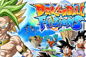 dragon-ball-fusions-free-download-codes