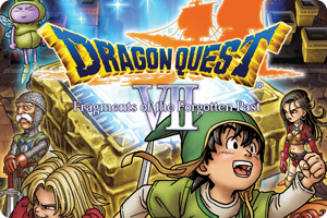 dragon-quest-vii-free-download-codes