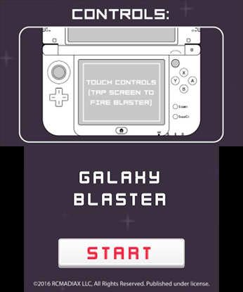 galaxy-blaster-free-eshop-download-code-3