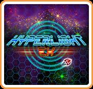 hyperlight-ex-free-eshop-download-code