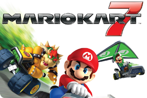 mario-kart-7-free-download-code