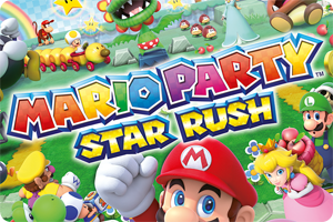 mario-party-star-rush-free-download-code
