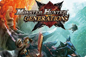 monster-hunter-generations-free-download-codes