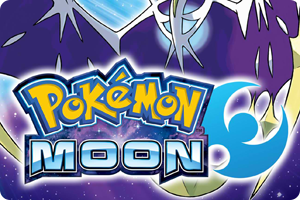 pokemon-moon-free-download-codes