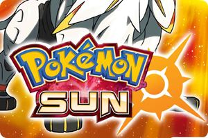 pokemon-sun-free-download-codes