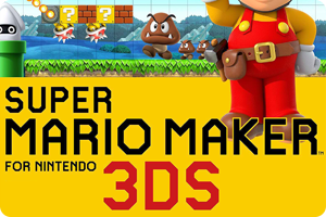 super-mario-maker-3ds-free-download-codes